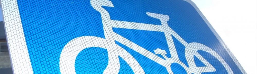 Croydon Cyclist